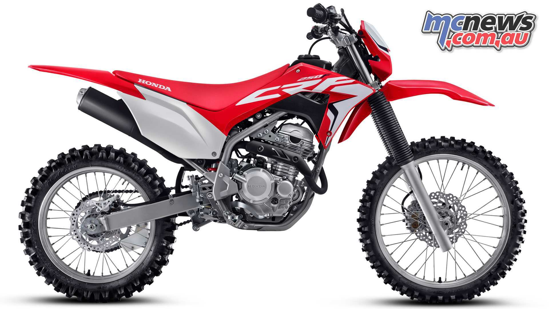 22 A 2019 Honda 250F Prices