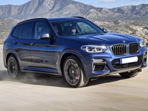 22 A 2020 BMW X5M Release Date Prices