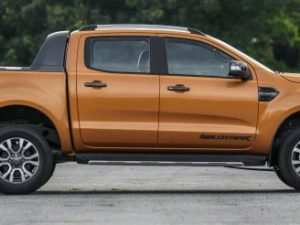 22 All New 2019 Ford Ranger Aluminum Review