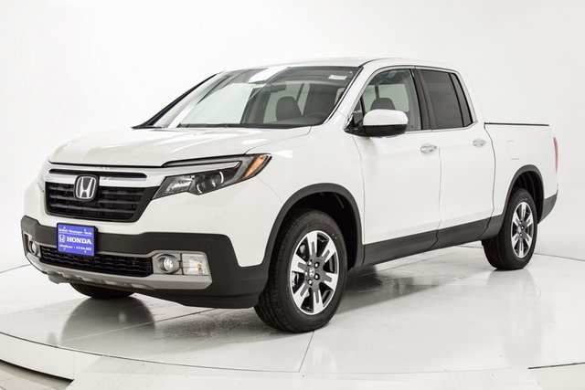 22 All New 2019 Honda Truck Specs And Review