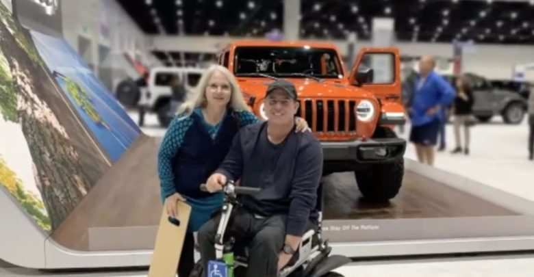 22 All New 2020 Jeep Gladiator Forum Specs And Review