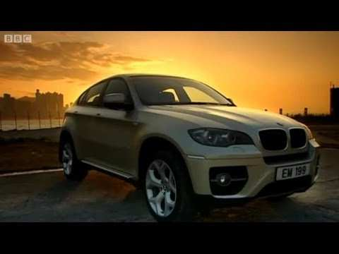 22 All New Youtube BMW X6 2020 Interior