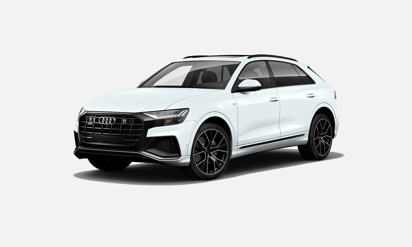 22 Best 2019 Audi Canada Performance And New Engine