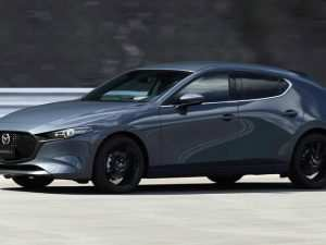 22 Best 2020 Mazda 3 Awd Ratings