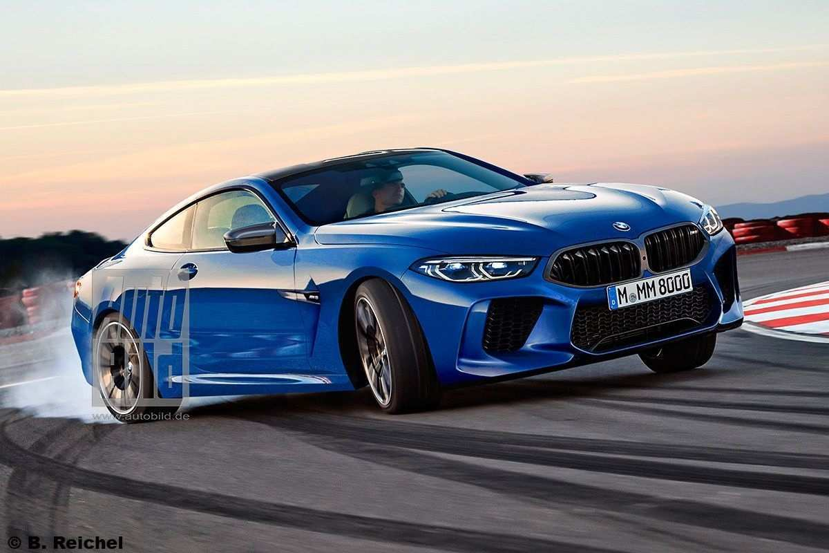 22 Best BMW M4 2020 Release Date Wallpaper