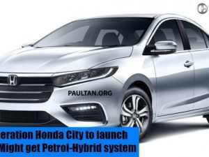 22 Best Honda Amaze 2020 Price and Release date