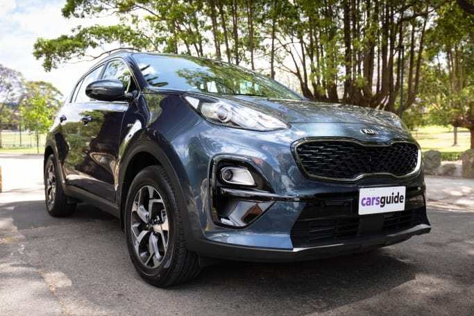 22 Best Kia Diesel 2019 Performance And New Engine