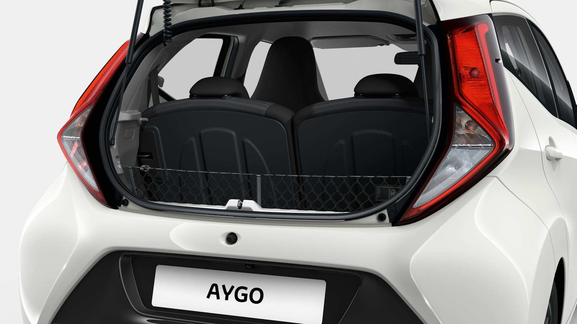 22 Best Toyota Aygo 2020 Performance And New Engine