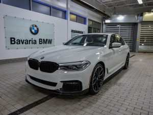 22 New 2019 Bmw Release