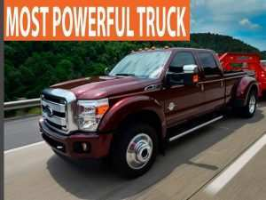 22 New 2019 Ford 3500 Spesification