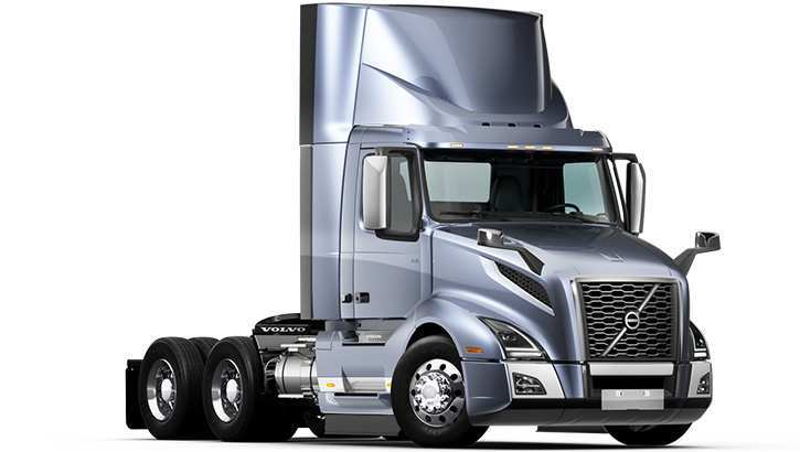 22 New 2019 Volvo Truck Colors Reviews