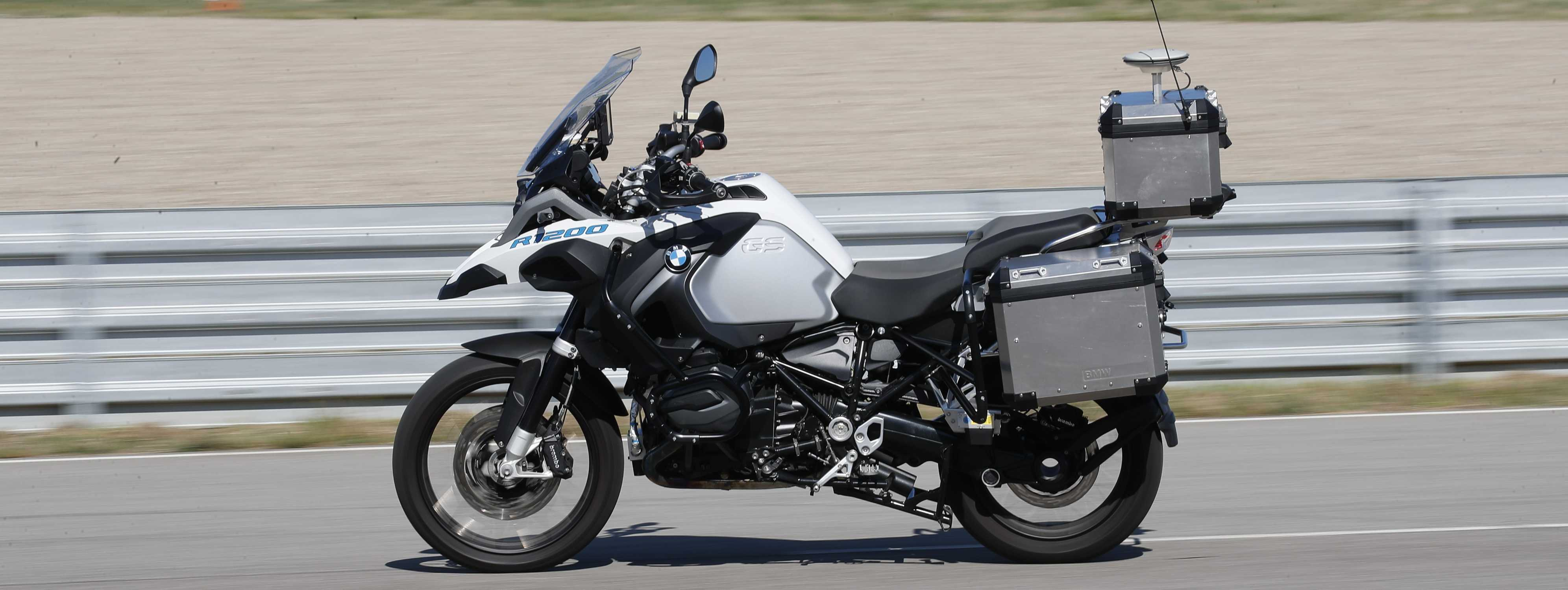 22 New 2020 Bmw R1200Gs New Model and Performance