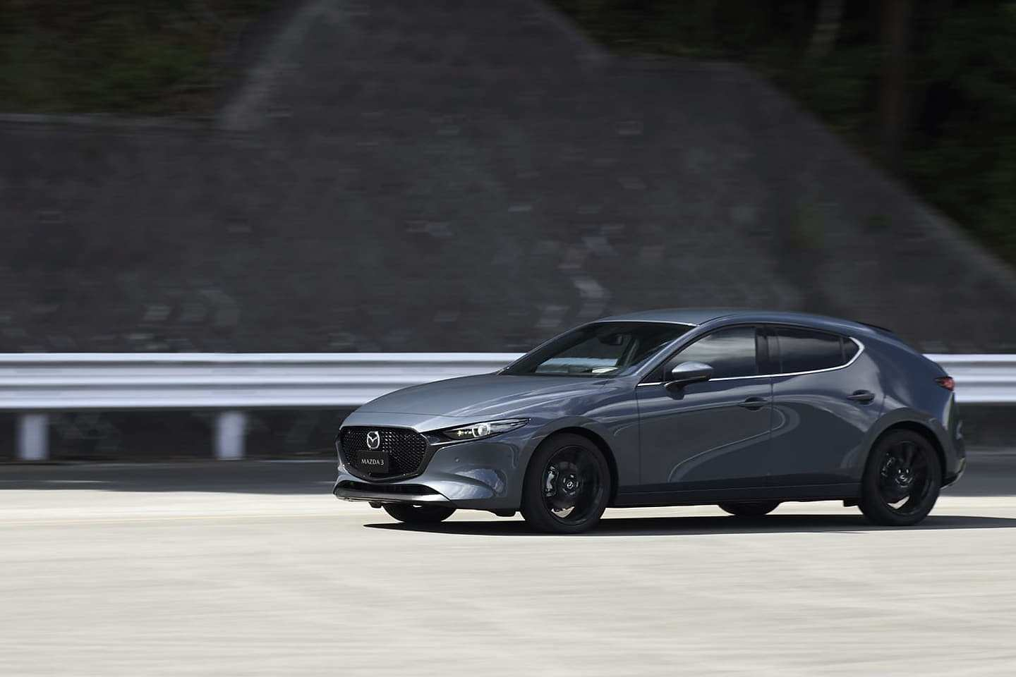22 New 2020 Corolla Vs 2019 Mazda 3 Concept