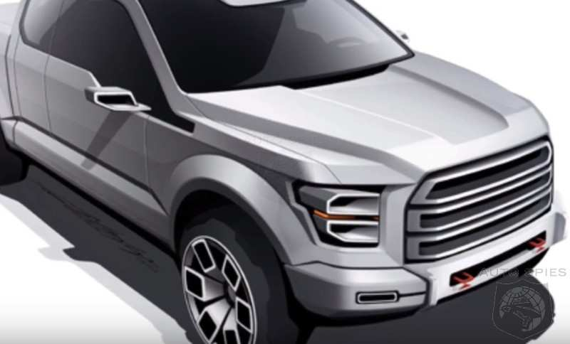 2020 F 150 Review.22 New 2020 Ford F150 Price Design And Review Auto Review