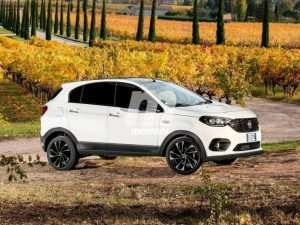 22 New Fiat Modelli 2020 New Model and Performance