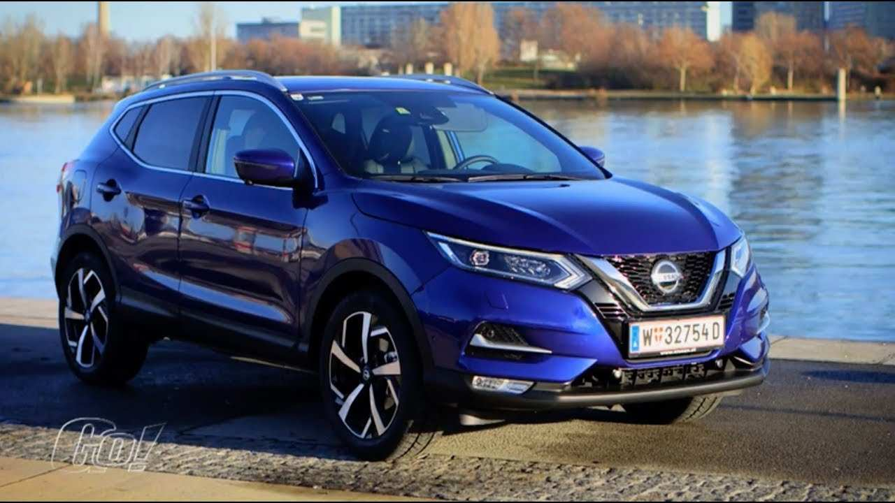 22 New Nissan Quasquai 2019 Price And Review