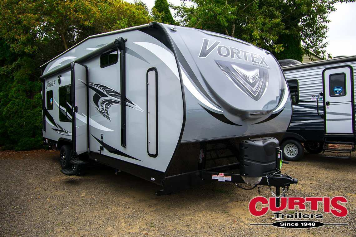 22 The 2019 Genesis Vortex 2113V Redesign And Review