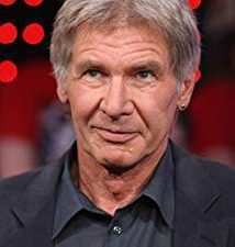 22 The Best 2020 Harrison Ford Review and Release date