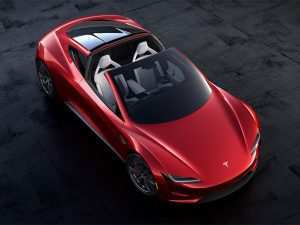 22 The Best 2020 Tesla Roadster Weight 3 Price
