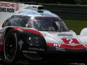 22 The Best Peugeot Lmp1 2020 Redesign and Concept