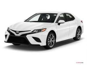 22 The Best Toyota Xle 2019 Performance