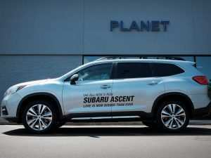 22 The Best When Do Subaru 2019 Come Out Price