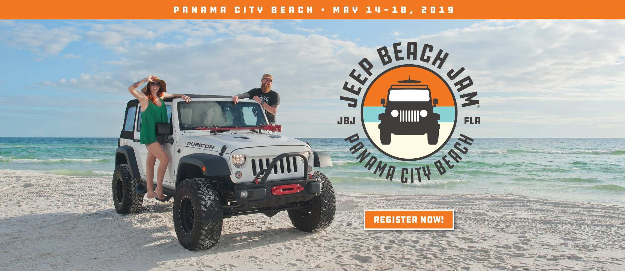 22 The Jeep Beach Jam 2020 Price And Release Date