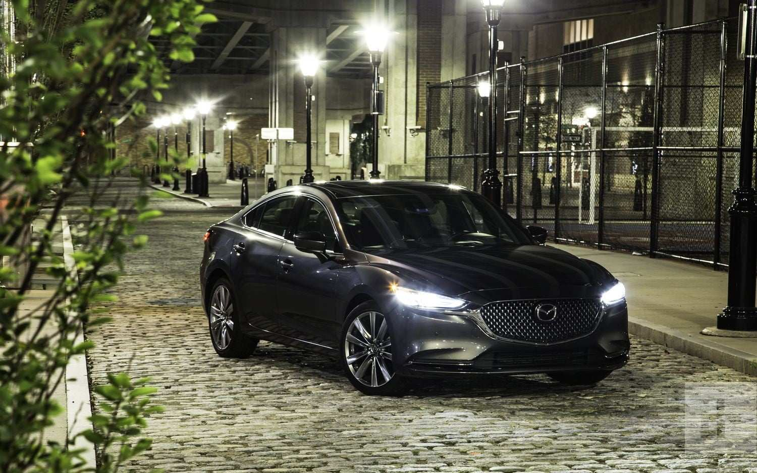 22 The Uusi Mazda 6 2020 Price And Review