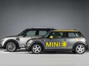 23 A 2019 Mini Electric Spy Shoot