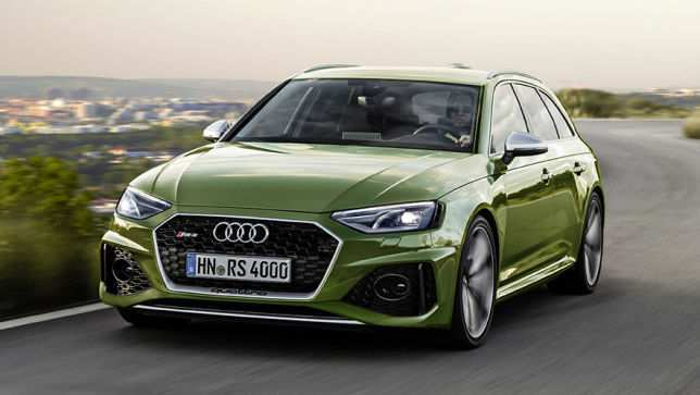 23 A Audi In 2020 Prices