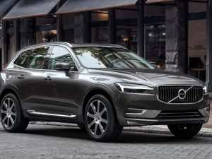 23 A Volvo Laddhybrid 2020 Performance and New Engine