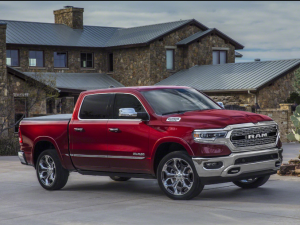 23 All New 2019 Dodge Truck Price Release Date