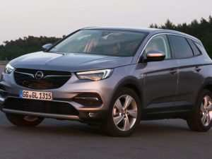 23 All New 2019 Opel Prices