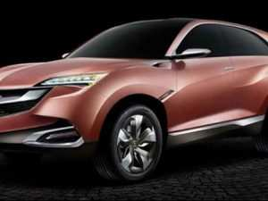 23 All New 2020 Acura Mdx Spy Photos Price Design and Review