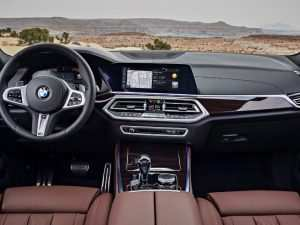 23 All New 2020 Bmw Pickup Photos