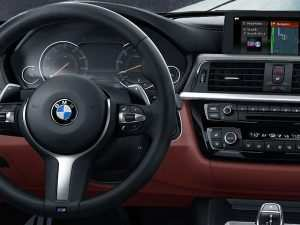 23 All New Bmw 4 2019 Review