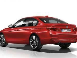 23 Best 2019 Bmw F31 Prices