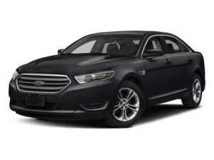 23 Best 2019 Ford Taurus Sho Research New