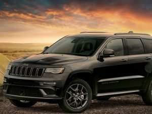23 Best 2019 Jeep Ecodiesel Research New