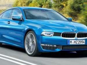 23 Best BMW Gran Coupe 2020 New Model and Performance