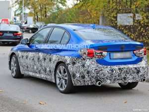 23 Best BMW Hatchback 2020 Release