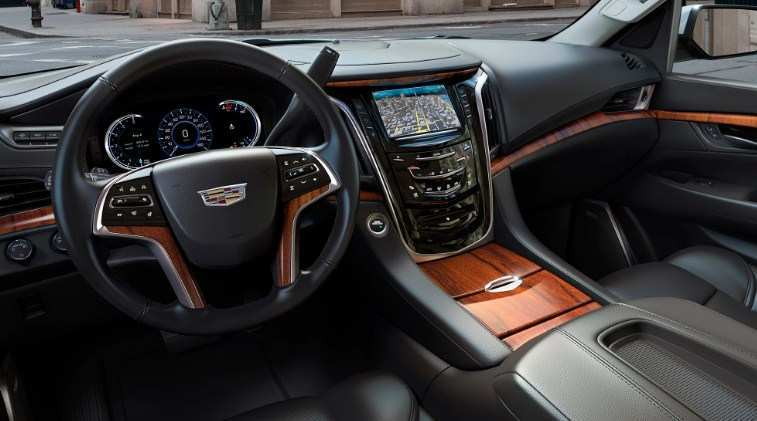 23 Best Cadillac Hybrid 2020 Reviews