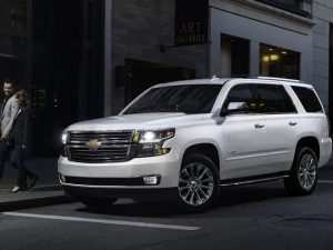 23 Best Chevrolet Lineup For 2020 Prices