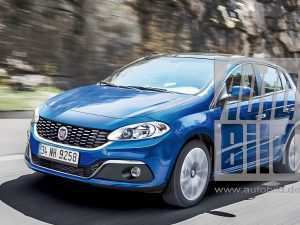 23 Best Fiat Linea 2019 Research New