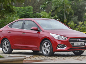 23 Best Hyundai Verna 2020 Model Release Date and Concept