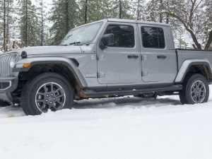 23 Best Jeep Pickup Truck 2020 Price Style