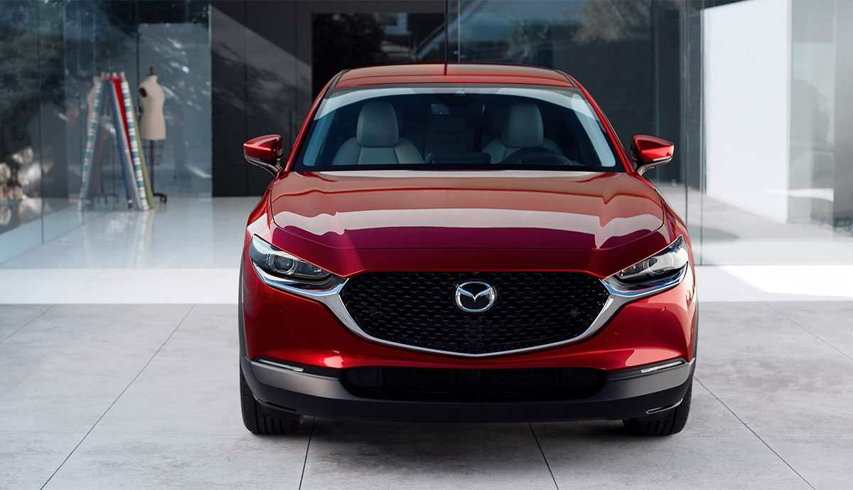 23 Best Mazda Neuheiten Bis 2020 Photos