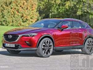 23 Best Neuer Mazda 6 Kombi 2020 Review