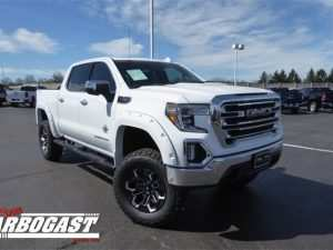 23 New 2019 Gmc Regular Cab Release Date and Concept