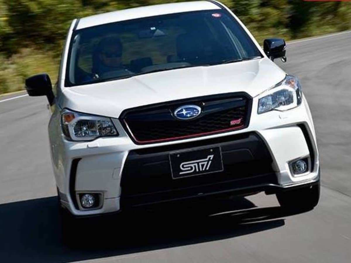 2020 Subaru Forester Xt Review.23 New 2020 Subaru Forester Turbo Spesification Auto Review